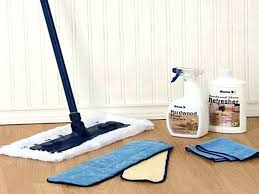 top steam mops top rated best mop to clean hardwood floors photos best mop to clean