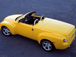 classifieds for classic chevrolet ssr 27 available chevy chevrolet ssr inspire your inner artist