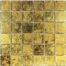 ezarri glass mosaic tiles