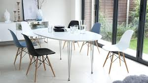 gidea ikea white oval dining table. full image for oval white dining table ikea pedestal room gidea e