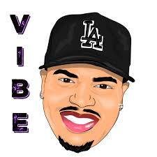 vibe wichita blog archive ep the entitled generation morning vibes live for the work days