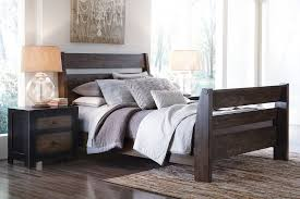 Furniture Ashleys Furniture Lubbock And Ashley Furniture Mesquite