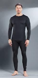 <b>Рубашки</b> купить по лучшим ценам в интернет-магазине ...