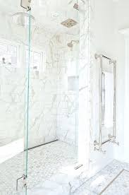 marble tile shower. Mosaic Marble Tiles Bathrooms Impressive Tile Bathroom Simple On Subway . Shower