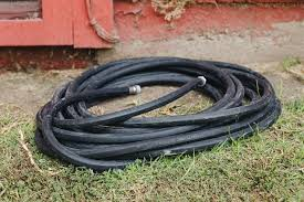 the best garden hose for 2019 reviews by wirecutter a new york times company