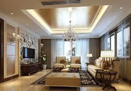 beautiful living room. Most Beautiful Living Room Design P