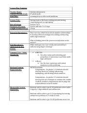 Edtpa_special_education_evidence_chart Pdf Edtpa Special