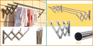 Collapsable Coat Rack collapsible clothes rack thepoultrykeeperclub 98
