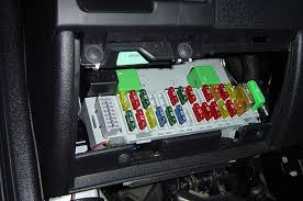 choosing and installing a car power inverter in a car or truck How To Install Fuse Box permanent car inverter installation fuse box how to install fuse box 03 honda accord