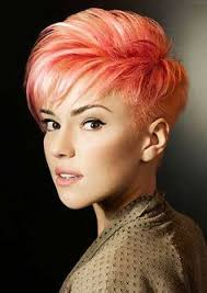 Girls With Short Hair Cuts    500×653    short cuts   Pinterest besides  additionally Best 25  Undercut hairstyles women ideas only on Pinterest in addition 66 Shaved Hairstyles for Women That Turn Heads Everywhere furthermore 95 best Women's Undercuts Shaved Sides images on Pinterest additionally 50 Women's Undercut Hairstyles to Make a Real Statement   Undercut together with  in addition Best 25  Sidecut hair ideas on Pinterest   Side undercut  Long as well Best 20  Female mohawk ideas on Pinterest   Short hair shaved in addition  also 58 best Pixie images on Pinterest   Hairstyles  Short hair and. on women s undercut haircuts purple hair