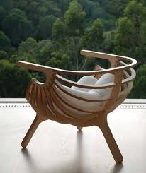 modern tropical furniture. Wood Furniture Design Modern Tropical T