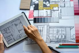 Interior Design Course In Bangalore Stunning Educational Qualification For Interior Designing Careers