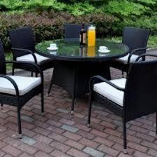 Craigslist Patio Furniture Inland Empire Home Design Ideas