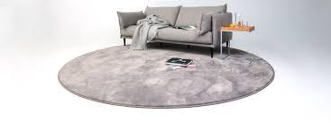 Teppiche Online Kaufen Bei Teppichscheune