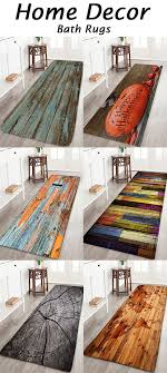 Free Interior Design Ideas For Home Decor Classy How To Decorate Your BathroomDress Lily Offers The Latest High