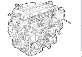 looking for a detailed engine bay layout picture saabcentral click image for larger version capture jpg views 3722 size 50 6