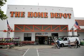 Small Picture Home Depot Co Founder Thinks People Use Food Stamps For Weed