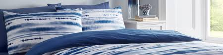 get the nautical bedding style