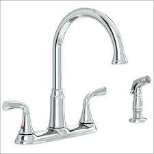 moen kitchen faucets arbor faucet oil rubbed bronze