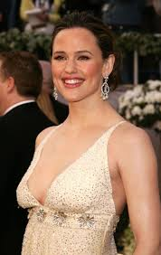 23 best Jennifer Garner images on Pinterest
