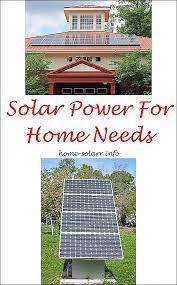 23 photos of diy solar generator best home solar kit home solar power