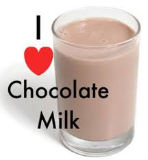 King Henry Died Drinking Chocolate Milk Chart King Henry Died Drinking Chocolate Milk A Poem About The
