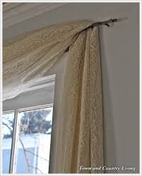 family dollar curtain rods belks curtain rods