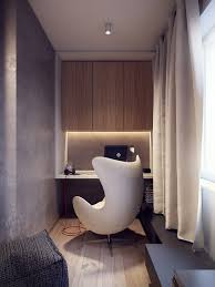 egg office chair. Egg Office Chair. Like Architecture \\u0026 Interior Design? Follow Us.. Chair