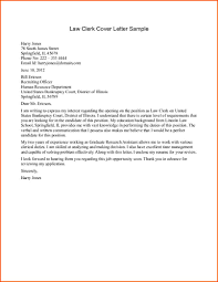 cover letter resume adjunct faculty sample cover letter for education academic resume teachers aide teacher sles adjunct faculty cover letter