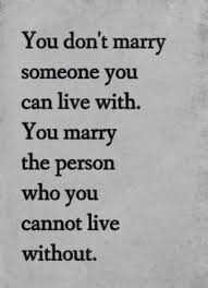 Pin By Christina HarlandJohnson On Marriage Pinterest Love Impressive Cute Marriage Quotes