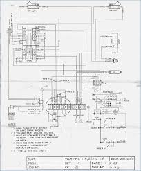 commercial overhead door wiring diagram for commercial overhead door wiring diagram iowasprayfoam on tricksabout net photograph commercial overhead door wiring diagram for commercial overhead door on commercial overhead door wiring diagram