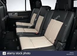 ed bauer car seat cover replacement medium size of car seat car seat cover installation alpha