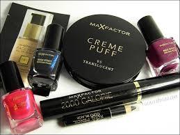 dubai kit mt 2200 max factor makeup makeupmax factor summer 2016 makeup collection beauty trends and previous
