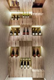 Ideas for wine displays