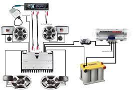 sony cdx m600 wiring diagram sony cdx gt630ui wiring diagram sony 16 pin wire stereo plug harness at Sony Radio Wiring Harness