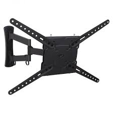 gl604 a multi position tv wall mount