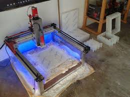 image of diy arduino 3d printer 3d printer cnc hybrid