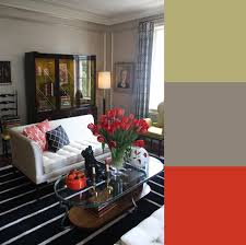 Small Picture Home Decor Color Palettes With well Color Schemes For Home D Cor