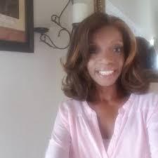 Tamara Gaines-Ewing (@TLGEWING522)   Twitter