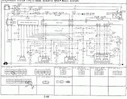 wiring diagram for bose car audio wiring diagrams mazda car radio stereo audio wiring diagram autoradio connector
