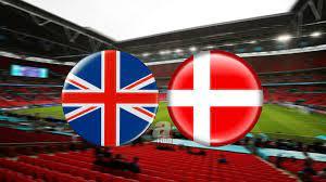 EURO 2020'de 2. finalist kim olacak? İngiltere Danimarka maçı ne zaman, saat  kaçta, hangi kanalda?