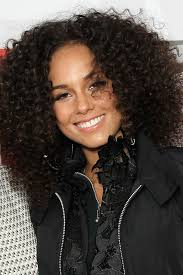 Best 25  Boys curly haircuts ideas on Pinterest   Baby boy haircut together with Curly Hairstyles For Men 2017 as well  moreover Hairstyles For Short Curly Hair 2017 to Make Your Fall awesome together with  moreover 1041 best Short curly hair images on Pinterest   Hairstyles  Short besides 18 Best Haircuts for Curly Hair   Long curly haircuts  Curly further  together with Best 25  Thick curly hair ideas on Pinterest   Thick curly together with  also Best 25  Thick curly hair ideas on Pinterest   Thick curly. on images of haircuts for curly hair
