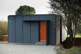 Grand Designs Container House Ireland Grand Designs County Derry Shipping Container House