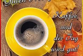 Guten Morgen Sonntag Sprüche Für Whatsapp Gb Pics Jappy Facebook