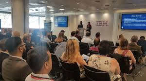 Clients And Staff Enjoy Dps Live 2018 Dps Software Legal Support