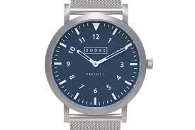 40 best mini st watches for men man of many shore projects three newquay