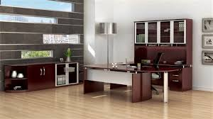 executive office furniture for sale. Unique Office Executive Office Furniture In Executive Office Furniture For Sale C