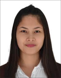 Emirates Pair Rachelle Au United Al Female From Filipino Arab Satwa