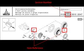 deutz engine spare parts manual online deutz uk if
