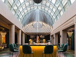 Hotel In Versailles Le Louis Versailles Château Hotel